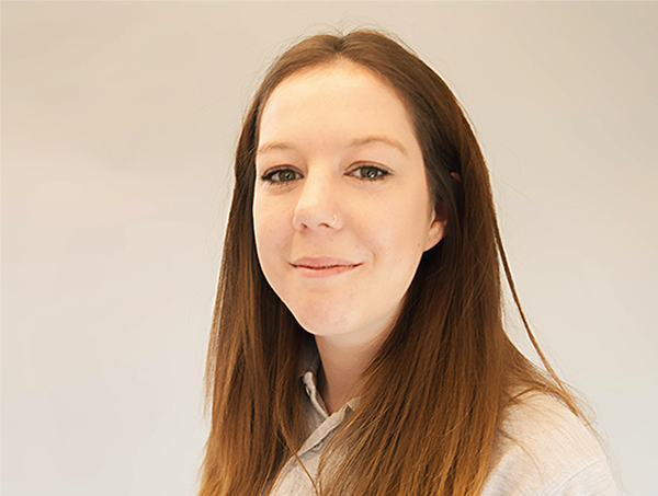 Abbie Humphries - Practitioner